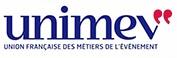 logo-UNIMEV